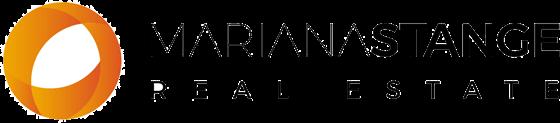Mariana Stange Real Estate
